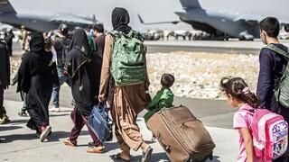 Από το Αφγανιστάν στη Γαλλία χωρίς τους γονείς τους: Η ιστορία εννέα ασυνόδευτων προσφυγόπουλων