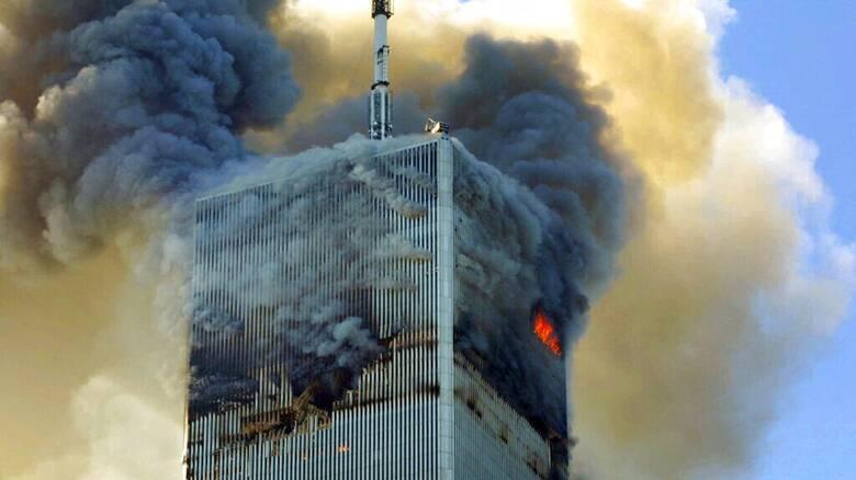 11η Σεπτεμβρίου 20 χρόνια μετά: Η ώρα ήταν 08:46... - Το χρονικό του τρόμου