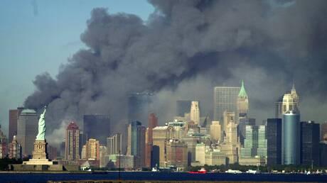 11η Σεπτεμβρίου 2001: Εφαλτήριο για τις σύγχρονες θεωρίες συνωμοσίας