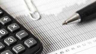 Φορολογικές δηλώσεις: Εκπνέει η τελευταία προθεσμία υποβολής