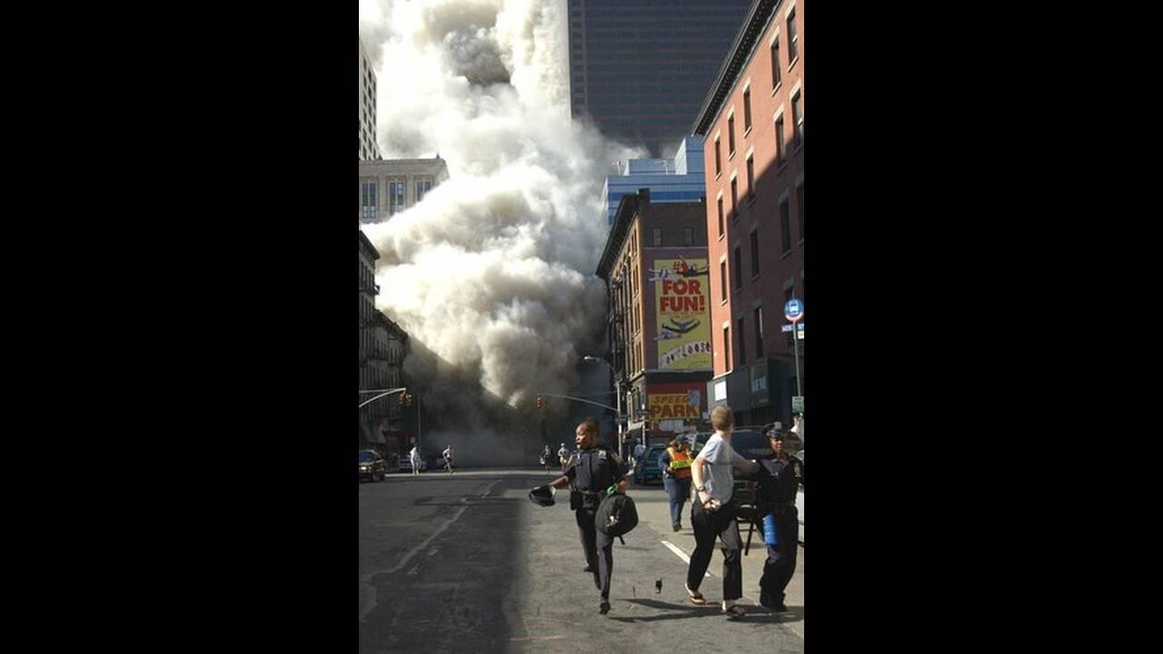 https://cdn.cnngreece.gr/media/news/2021/09/11/281026/photos/snapshot/AP_01091104959.jpg