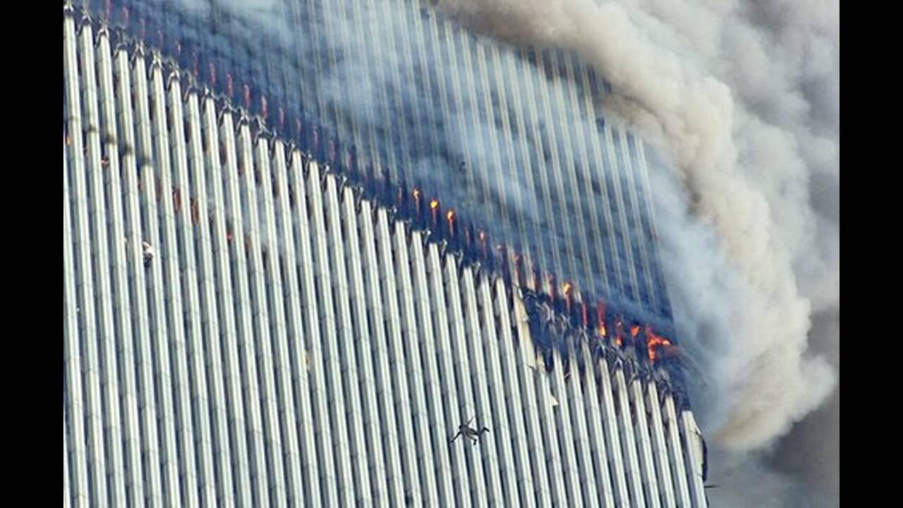 https://cdn.cnngreece.gr/media/news/2021/09/11/281026/photos/snapshot/AP_01091106001.jpg
