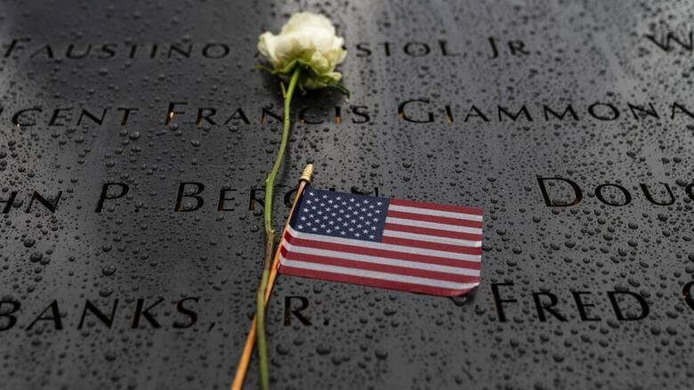 11η Σεπτεμβρίου: «Η ΕΕ είναι στο πλευρό των ΗΠΑ στον αγώνα κατά της τρομοκρατίας»