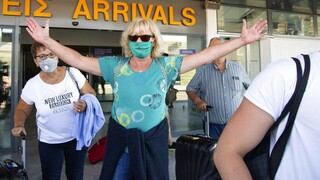 Κικίλιας: Όλη η Ελλάδα είναι ασφαλής προορισμός για τους Γερμανούς τουρίστες