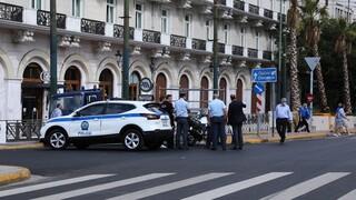 Ημιμαραθώνιος Δρόμος: Οι κυκλοφοριακές ρυθμίσεις στην Αθήνα