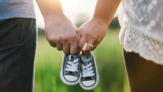 ΟΠΕΚΑ: Κλείνει η πλατφόρμα για το επίδομα παιδιού τη Δευτέρα