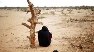 «Καμίνι» η Μεσόγειος λόγω κλιματικής αλλαγής - Θέμα χρόνου καύσωνες και στις Άλπεις