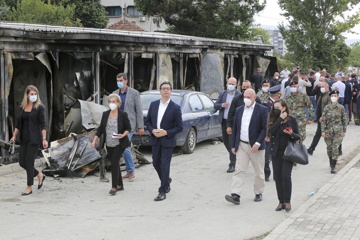https://cdn.cnngreece.gr/media/news/2021/09/11/281081/photos/snapshot/voreia-makedonia2.jpg