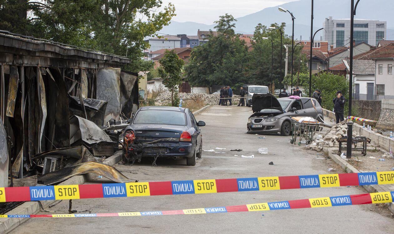 https://cdn.cnngreece.gr/media/news/2021/09/11/281081/photos/snapshot/voreia-makedonia6.jpg