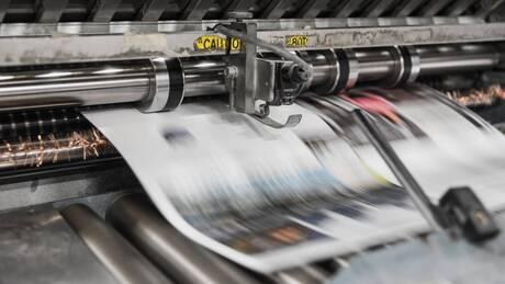 ΔΕΘ 2021 - Τα πρωτοσέλιδα των κυριακάτικων εφημερίδων (12 Σεπτεμβρίου)