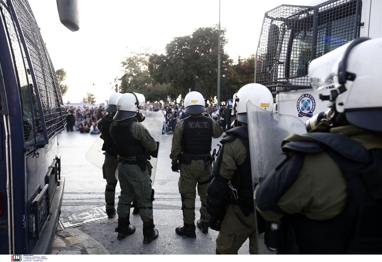https://cdn.cnngreece.gr/media/news/2021/09/11/281102/photos/snapshot/mat4.jpg