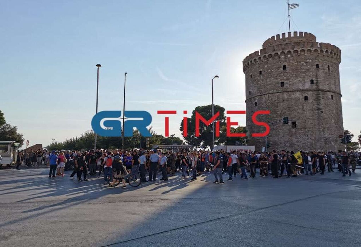 https://cdn.cnngreece.gr/media/news/2021/09/11/281102/photos/snapshot/thessaloniki1.jpg