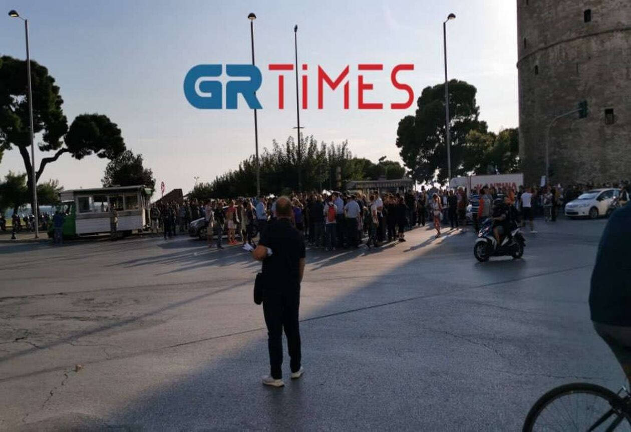 https://cdn.cnngreece.gr/media/news/2021/09/11/281102/photos/snapshot/thessaloniki2.jpg