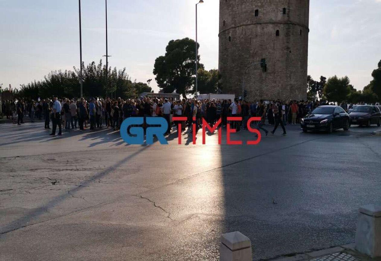 https://cdn.cnngreece.gr/media/news/2021/09/11/281102/photos/snapshot/thessaloniki3.jpg