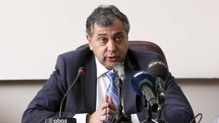 ΔΕΘ 2021 - Κορκίδης για εξαγγελίες Μητσοτάκη: Συνετά τα μέτρα ανακούφισης που ανακοίνωθηκαν