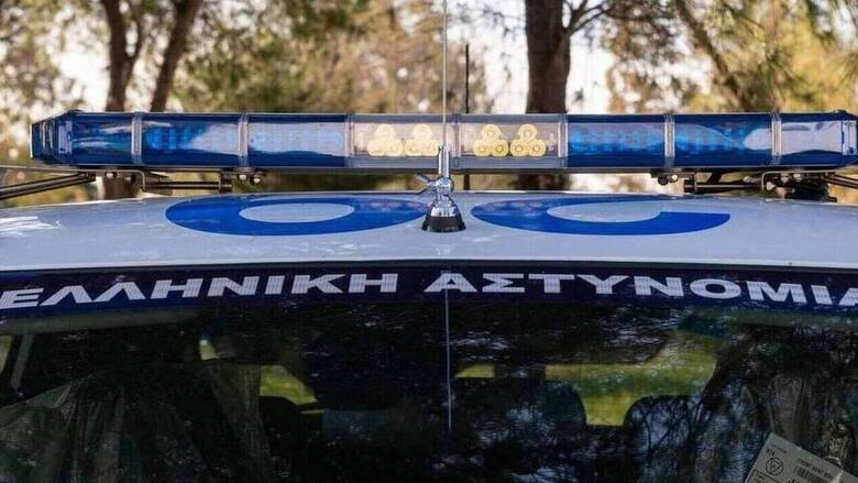 Θεσσαλονίκη: Κατασχέθηκαν πάνω από 330 κιλά κάνναβης