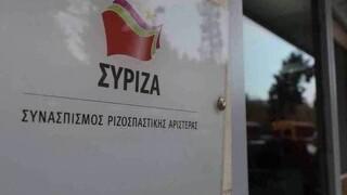 ΔΕΘ 2021 - ΣΥΡΙΖΑ: «Πρωθυπουργός σε αποδρομή» ο Μητσοτάκης, δεν πείθει