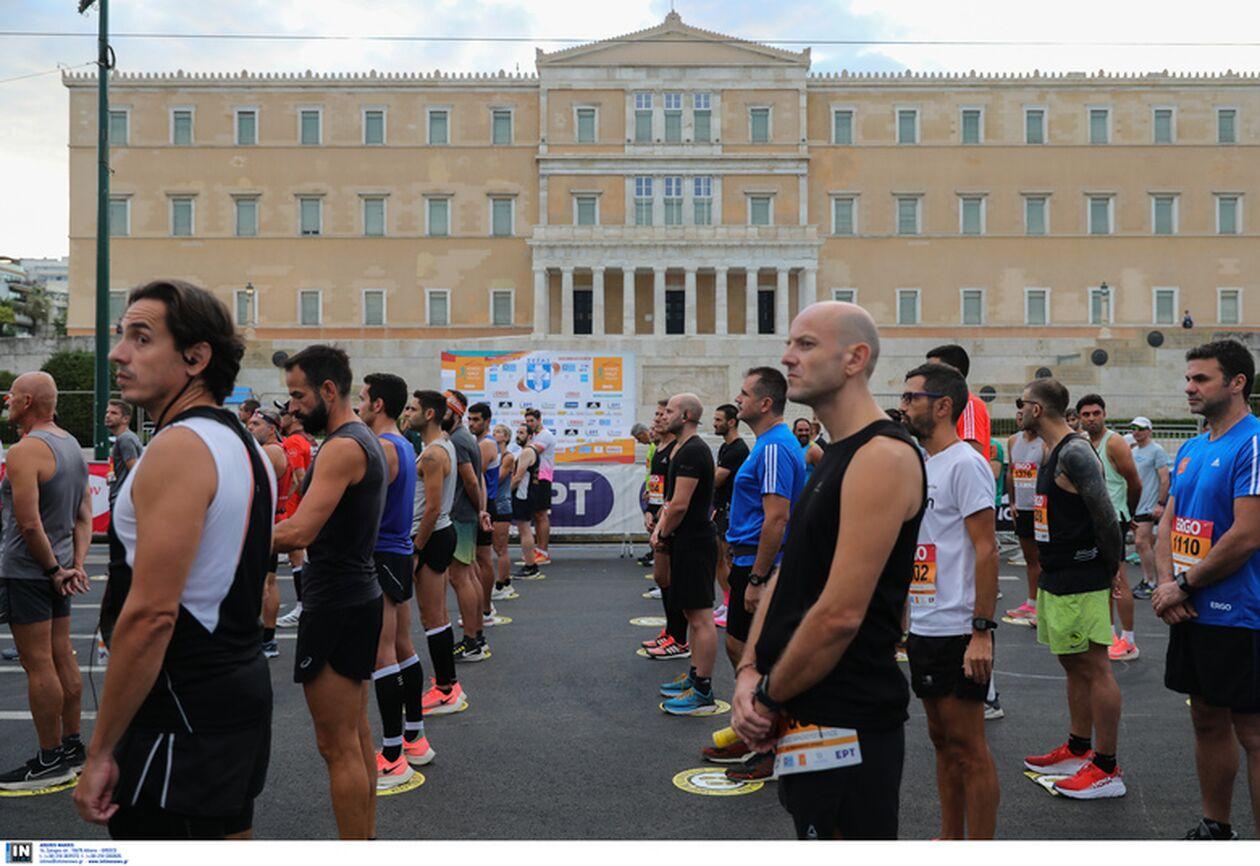https://cdn.cnngreece.gr/media/news/2021/09/12/281164/photos/snapshot/imimarathonios-1.jpg