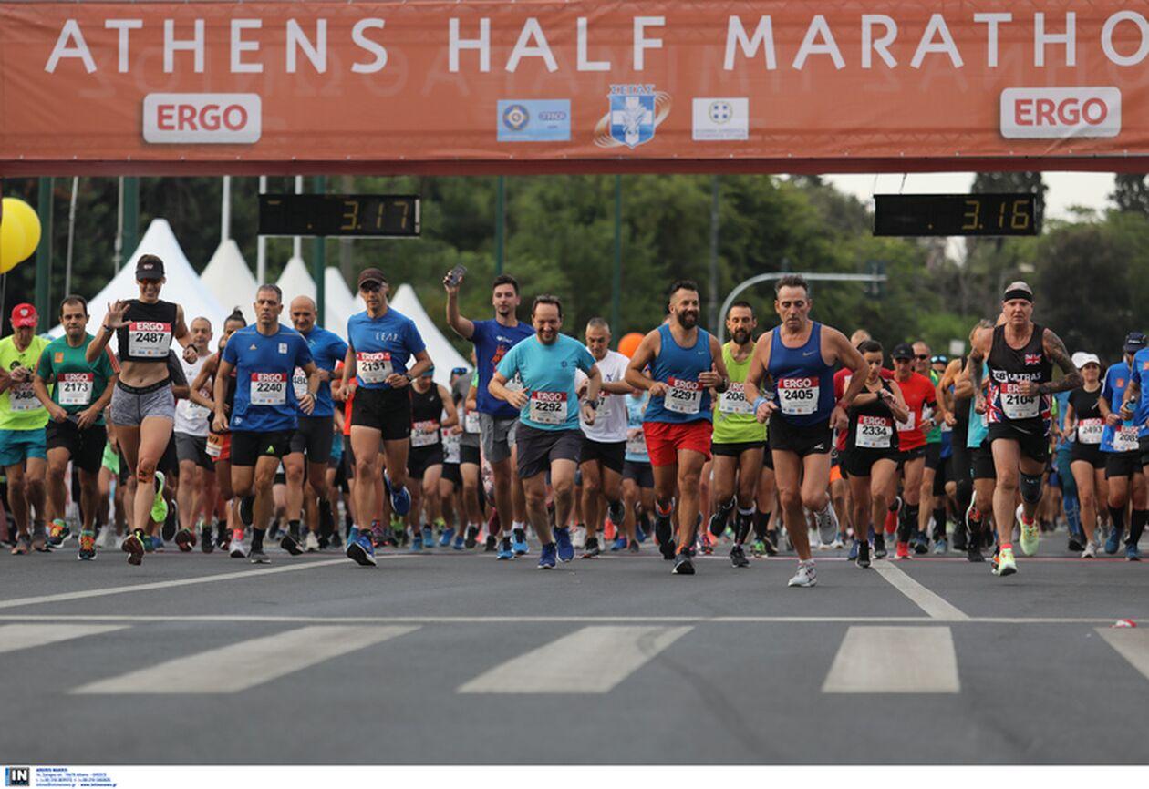 https://cdn.cnngreece.gr/media/news/2021/09/12/281164/photos/snapshot/imimarathonios-4-100.jpg