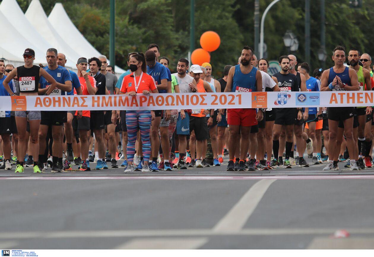 https://cdn.cnngreece.gr/media/news/2021/09/12/281164/photos/snapshot/imimarathonios-5.jpg