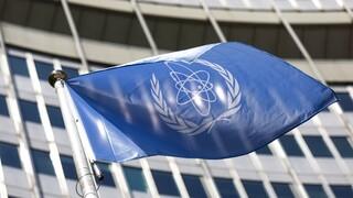 Στην Τεχεράνη ο επικεφαλής της Διεθνούς Υπηρεσίας Ατομικής Ενέργειας