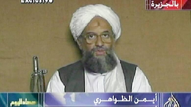 Αλ Κάιντα: Ζει ο αρχηγός της; Οι φήμες και το βίντεο που κυκλοφόρησε για την 11η Σεπτεμβρίου