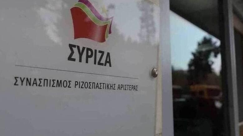 ΔΕΘ 2021 - ΣΥΡΙΖΑ κατά Μητσοτάκη: Δίωρη κοροϊδία σε πανελλαδική μετάδοση