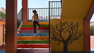 Άνοιγμα σχολείων: Πρώτο κουδούνι υπό την απειλή της μετάλλαξης Δέλτα