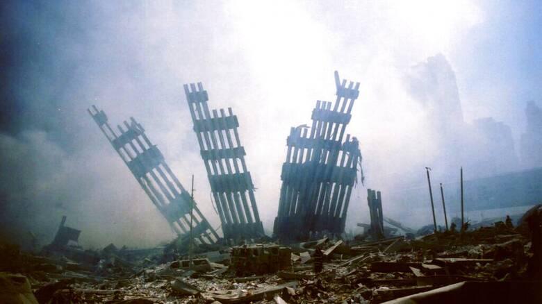 Το «Σύνδρομο της Επετείου» και η θλίψη που συνεχίζουν να γεννούν οι τρομοκρατικές επιθέσεις