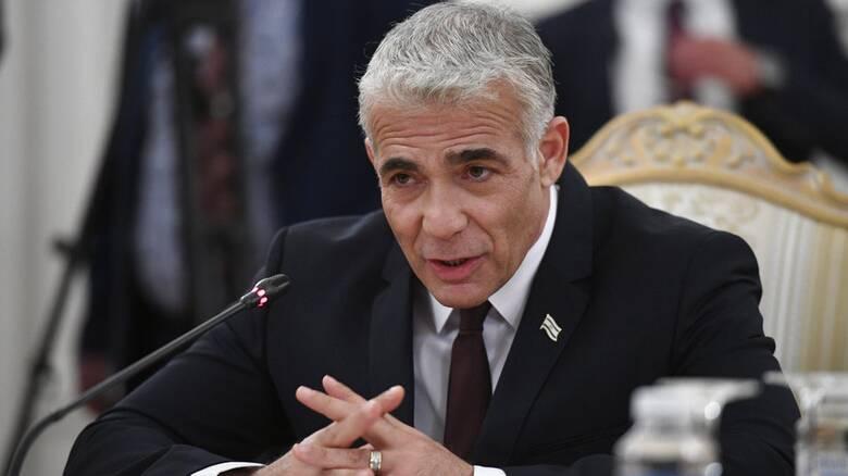 Ισραήλ: Σχέδιο υποδομών στη Γάζα για να τερματιστεί η βία της Χαμάς