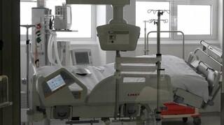 Κορωνοϊός - Κρήτη: Αποσωληνώθηκε η 36χρονη έγκυος που βρίσκεται στη ΜΕΘ