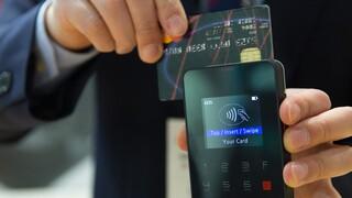 Φορολογικά κίνητρα για τις ηλεκτρονικές συναλλαγές - Ποιους αφορά