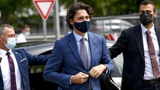 Καναδάς: Μία εβδομάδα πριν από τις βουλευτικές εκλογές, η αγωνία έχει φτάσει στα ύψη