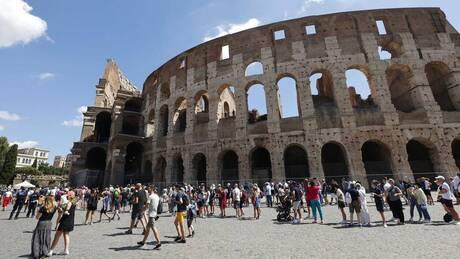 Ιταλία: Αύξηση - «φωτιά» κατά 40% στο ηλεκτρικό ρεύμα το επόμενο τρίμηνο