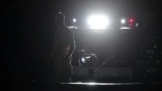 Τραγωδία στη Σάμο: Δύο νεκροί από την πτώση του Τσέσνα