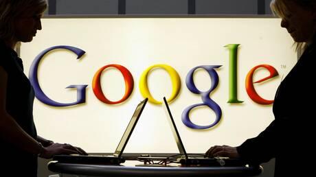 Νότια Κορέα: «Τσουχτερό» πρόστιμο στην Google για αθέμιτο ανταγωνισμό