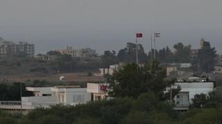 Επιστολή Αμερικανών βουλευτών στον Γκουτέρες: Zητούν μέτρα κατά της Τουρκίας για τα Βαρώσια