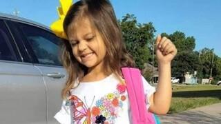 Τέξας: 4χρονη κόλλησε κορωνοϊό από την αντιεμβολίστρια μητέρα της και πέθανε