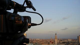 Υπουργείο Πολιτισμού: 507.000 ευρώ για κινηματογραφικές και οπτικοακουστικές δράσεις