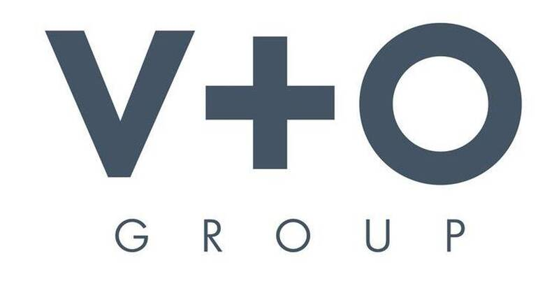 Ο ΌμιλοςV+Oεπεκτείνεται στην αγορά της Βορείου Μακεδονίας