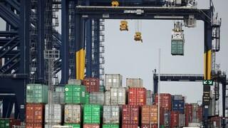 Βρετανία: Νέα αναβολή στην μετά το Brexit εφαρμογή ελέγχων στις εισαγωγές