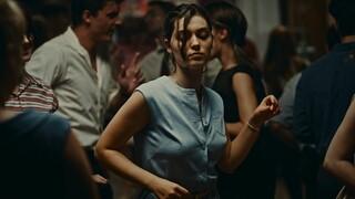 62ο ΦΚΘ: «Το Γεγονός» - Η ταινία που κέρδισε το Χρυσό Λέοντα στις Κάννες ανοίγει το Φεστιβάλ