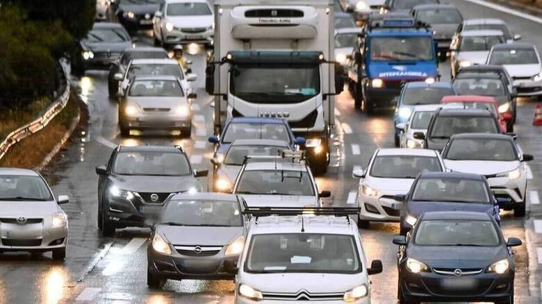 ΑΑΔΕ: Προσωρινή άδεια κυκλοφορίας - Πώς θα την πάρετε