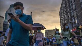 Η Κίνα θα επιβάλλει πιο... «σοσιαλιστικό» και «πολιτισμένο» Ίντερνετ