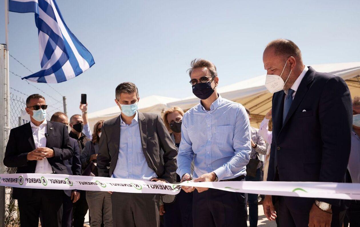 https://cdn.cnngreece.gr/media/news/2021/09/14/281468/photos/snapshot/mitsotakis6.jpg