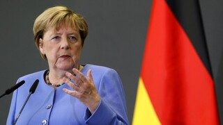 Η Μέρκελ «πρόεδρος» της Ευρώπης; Τέλος εποχής για την καγκελάριο με υψηλή αποδοχή