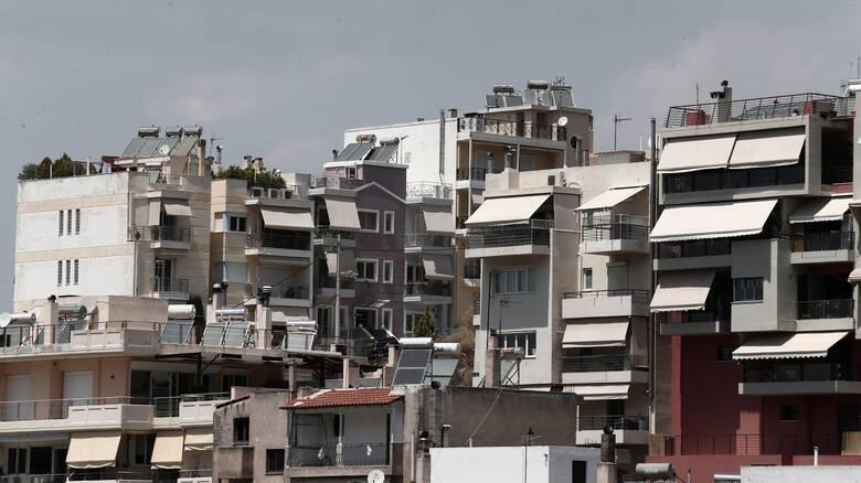 Μέτρα στήριξης νέων: Σχέδιο για δωρεάν σπίτια σε νέες οικογένειες