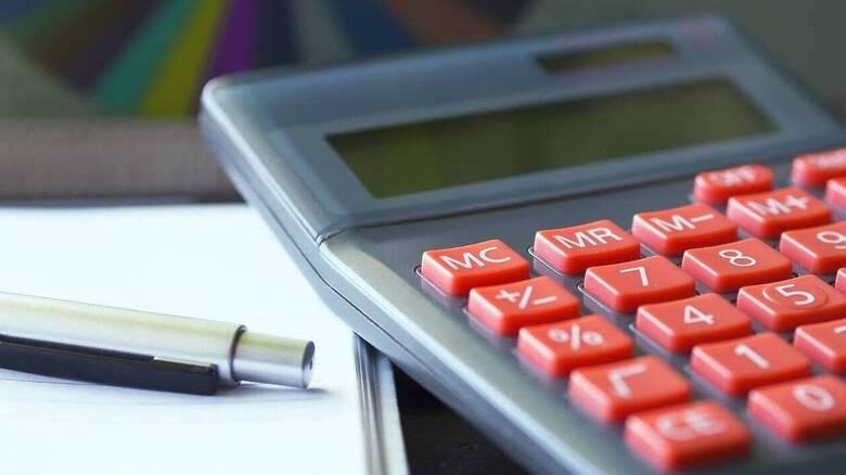 Φορολογικές δηλώσεις: Δεν θα δοθεί νέα παράταση - Πόσες μένουν να υποβληθούν μέχρι σήμερα