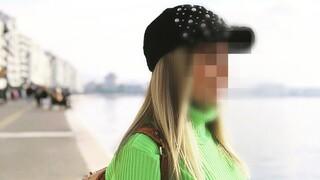 «Θέλω να με κοιτάξει όπως τη στιγμή που μου έριξε το βιτριόλι»: Ώρα δικαίωσης για την 37χρονη Ιωάννα