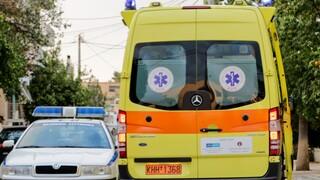 Θρίλερ στην Κέρκυρα: Βρέθηκε νεκρός άνδρας σε παραλία